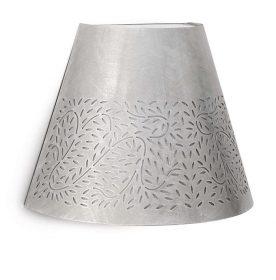 PHILIPS  Meadow wall lantern iron 1x20W 230V17257/52/16