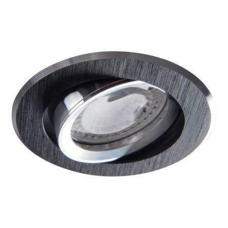 Kanlux  GWEN CT-DTO50-B lámpa MR16 spot