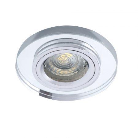 Kanlux  MORTA CT-DSO50-SR MR16 spot  50W