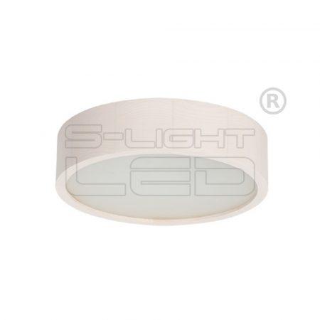 Kanlux JASMIN 270-W lámpa E27 60W