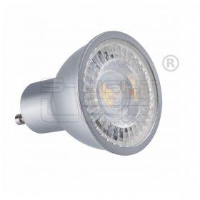 KANLUX 7W PRO LED GU10 CW 570lumen 6500K 120°