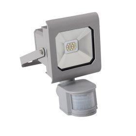 KANLUX 25580 ANTRA SE LED 10W-NW  REFLEKTOR mozgásérzékelővel