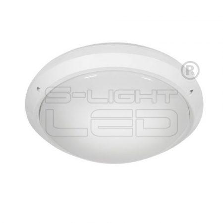 KANLUX MARC DL-60 lámpa E27