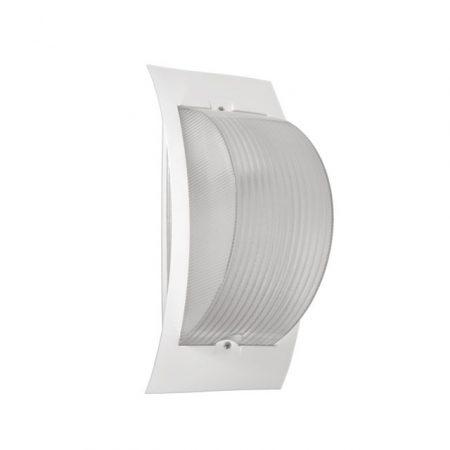KANLUX TURK DL-60 lámpa E27
