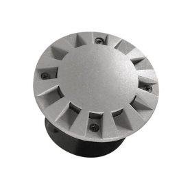 KANLUX ROGER DL-LED12 kültéri lámpa