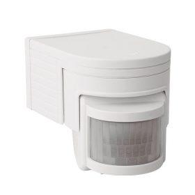 Kanlux SLICK JQ-L-W mozgásérzékelő fehér