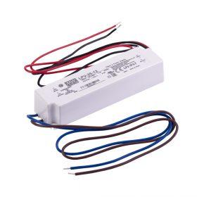 meanwell led,led tapegyseg,led driver