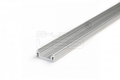 SURFACE14 ALU LED PROFIL NATUR ALU