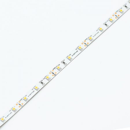 SL-3528WN60 S-LIGHTLED SZALAG    60LED/m IP20 beltéri 3000K