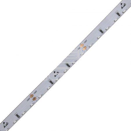 SL-3014WN84-24 S-LIGHT élvilágító LED szalag 84LED/m  IP20 beltéri kivitel 24 V DC melegfehér 3000K