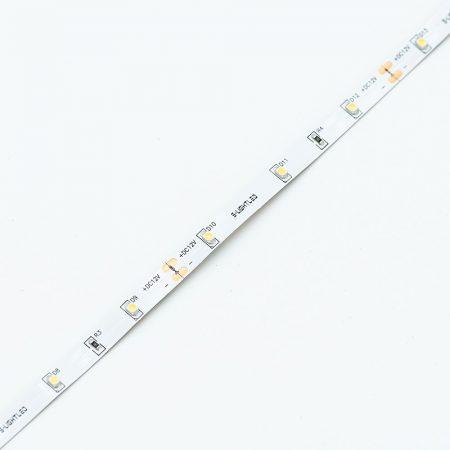 S-Light LED szalag 3528-30