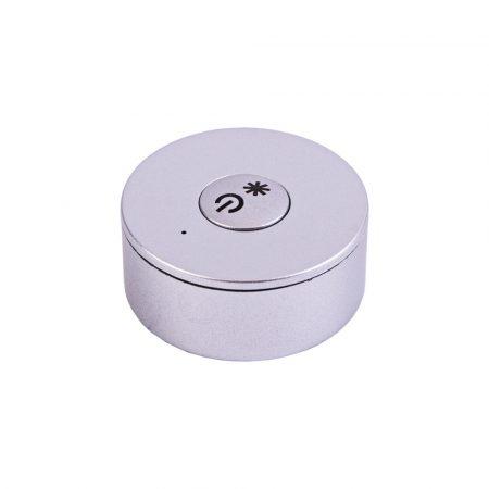 SL-2807 RF mini fényerőszabályzó gomb távszabályzó
