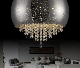 Zuma Vista mennyezeti lámpa