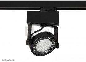VIGO LED TRACK LÁMPATESTEK 1500-3600 lumen