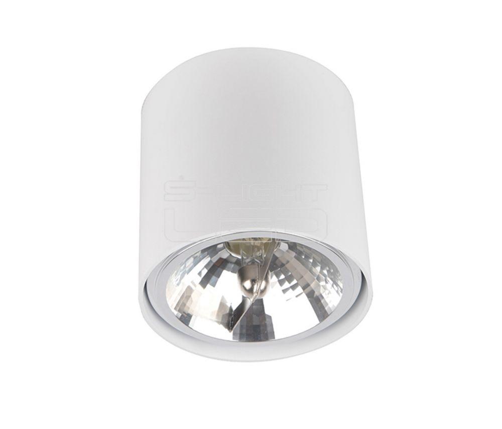 Zuma Box mennyezeti lámpa