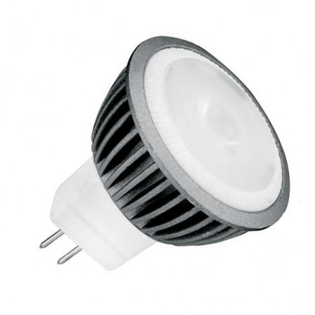 MR11 Gu4 12V LED