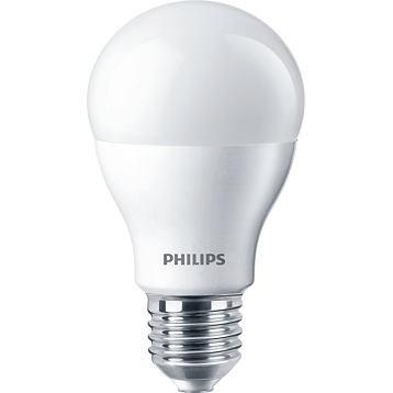 E27 LED égő