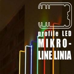 MIKRO-LINE