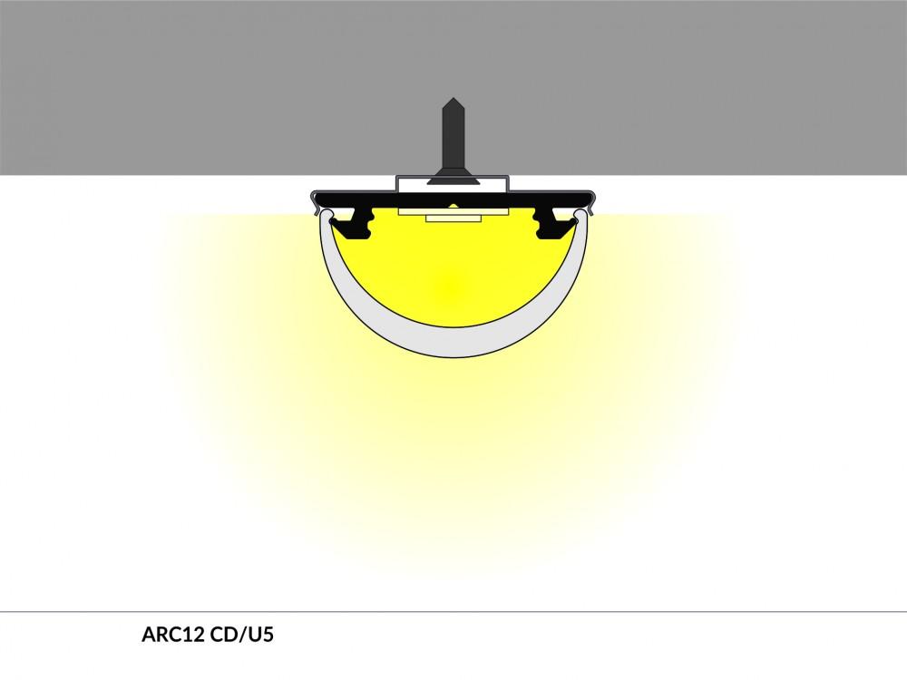 ARC12