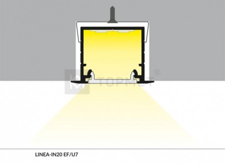LINEA20-IN