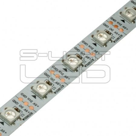 DMX & LED szalag