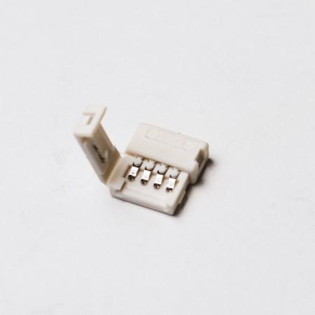 LED SZALAG tartozék-szerelési anyag