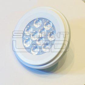 LED AR111 12W GE  830 730lm 35D  11543