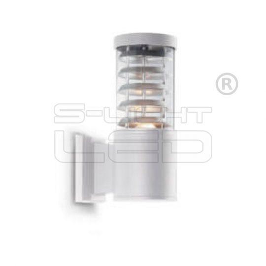 TRONCO AP1 Bianco oldalfali lámpa