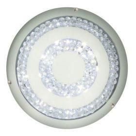 Candellux MONZA 13-47748 mennyezeti LED-es lámpa