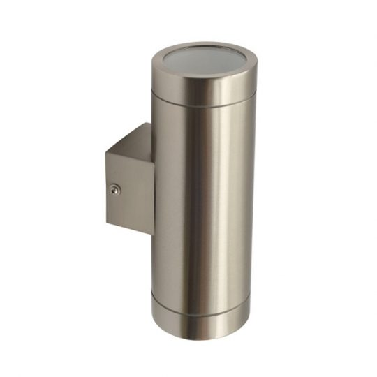 Kanlux MAGRA EL-235 kültéri lámpa 18011