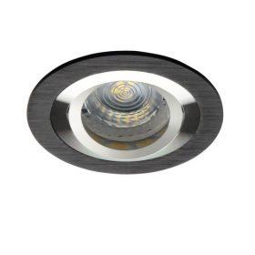Kanlux  SEIDY CT-DTO50-B lámpa MR16 spot