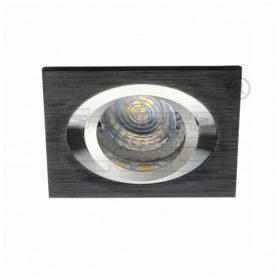 Kanlux  SEIDY CT-DTL50-B lámpa MR16 spot  1X50W