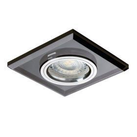 Kanlux  MORTA CT-DSL50-B spot lámpa MR16 18510