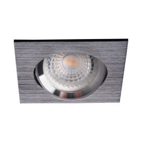 Kanlux GWEN CT-DTL50-B spot lámpa 18530