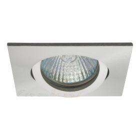 Kanlux EVIT CT DTL50-AL spot lámpa 18560