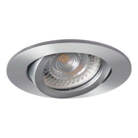 Kanlux EVIT CT-DTO50-AL lámpa MR16 spot