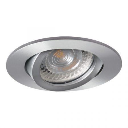 Kanlux EVIT CT DTO50 AL spot lámpa 18561