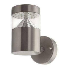 Kanlux AGARA LED EL-14L-UP kültéri lámpa 18600
