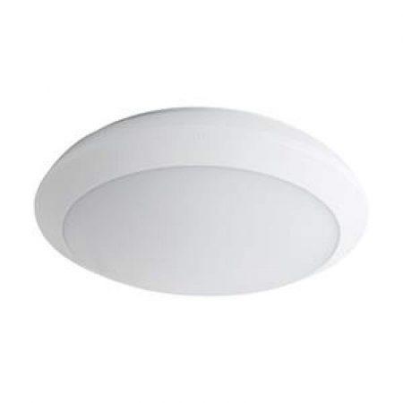 Kanlux DABA N LED SMD DL-22W lámpa 4000K 19063