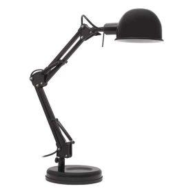 Kanlux PIXA KT-40-B lámpa E14