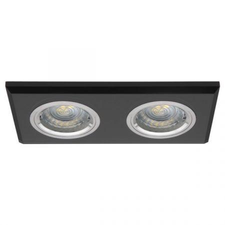 Kanlux  MORTA CT-DSL250-B kettes spot lámpa  19360