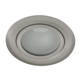 Kanlux GAVI LED18 SMD-WW-C/M LED spotlámpa