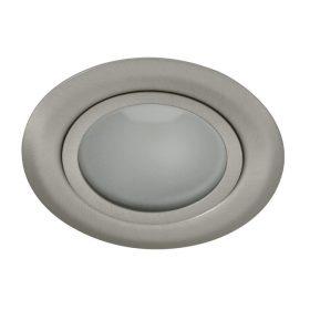 gavi LED butorvilagito