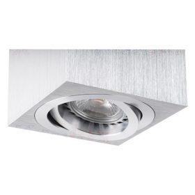 Kanlux  DUCE AL-DTL50 mennyezeti lámpa GU10
