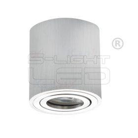 Kanlux DUCE AL-DTO50 mennyezeti lámpa GU10