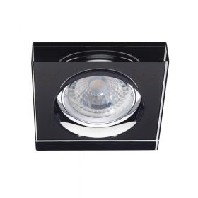 Kanlux MORTA B CT-DSL50-B lámpa MR16  22110