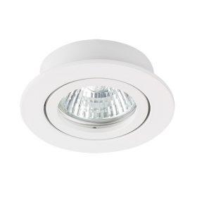 Kanlux DALLA CT-DTO50-W lámpa MR16  50W