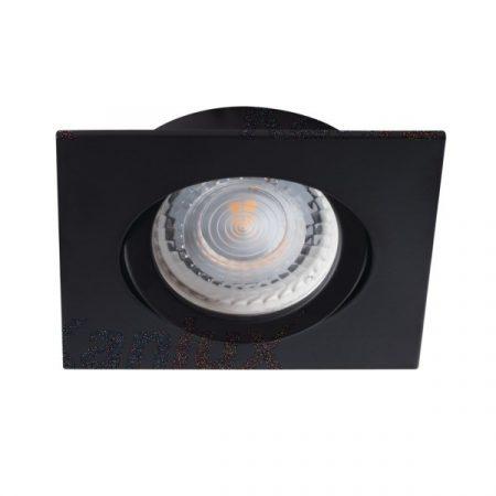 Kanlux DALLA CT-DTL50B  spot lámpa 22433