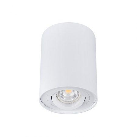Kanlux BORD DLP-50-W mennyezeti spot lámpa 22551