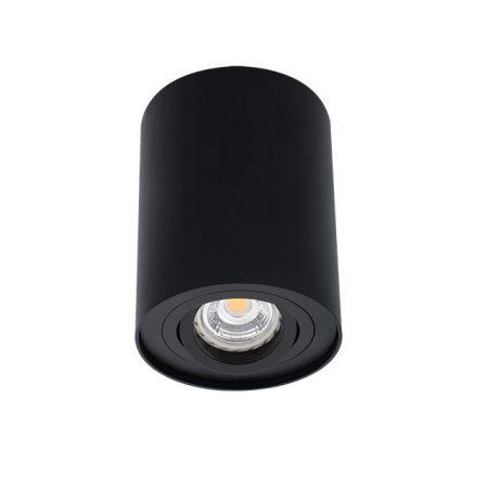 Kanlux BORD DLP-50-B mennyezeti spot lámpa 22552